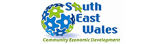 South East Wales Community Development