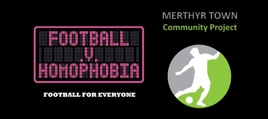 football matches southern league premier division merthyr town hitchin
