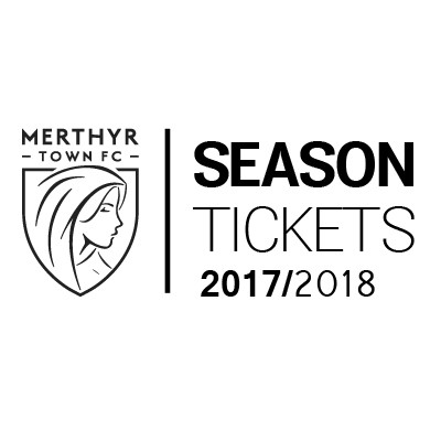 Merthyr-Town-Season-Tickets-Home-Page-Image.jpg