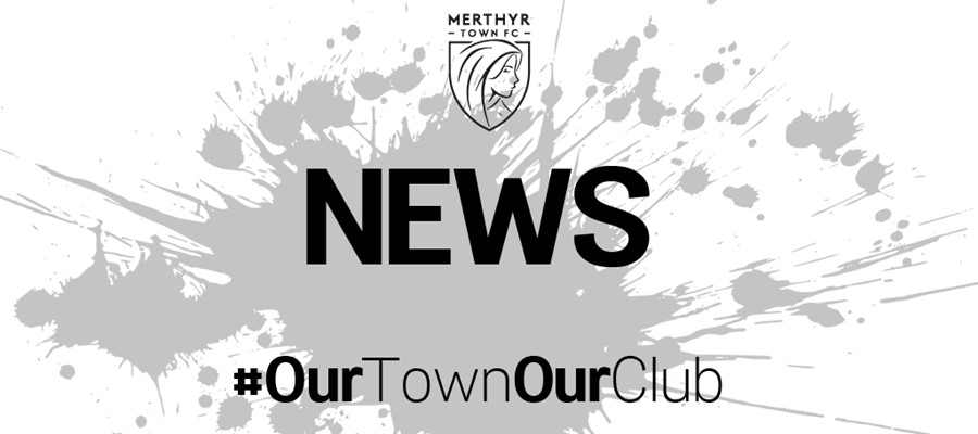Merthyr-Town-Website-News-Image.jpg