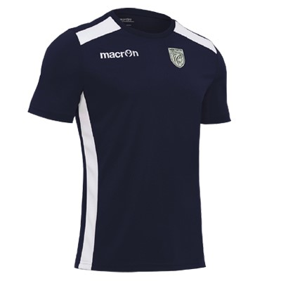Merthyr-Town-Training-T-Shirt.jpg