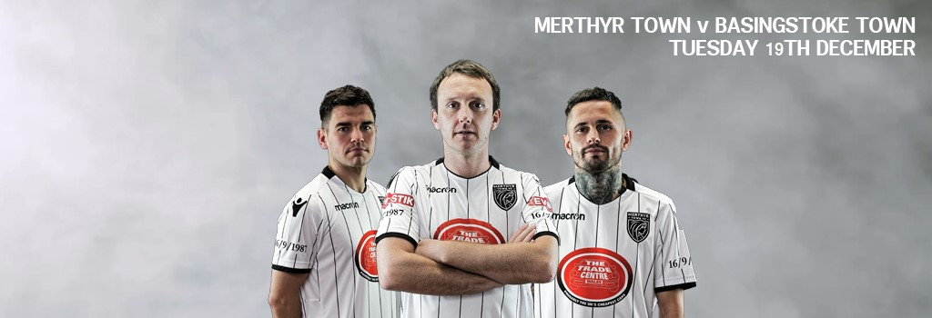 Merthyr-Town-Basingstoke-Town-Website-Slider.jpg