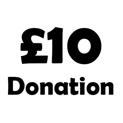 £10 Donation.png