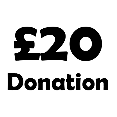 £20 Donation.png