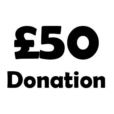 £50 Donation.png
