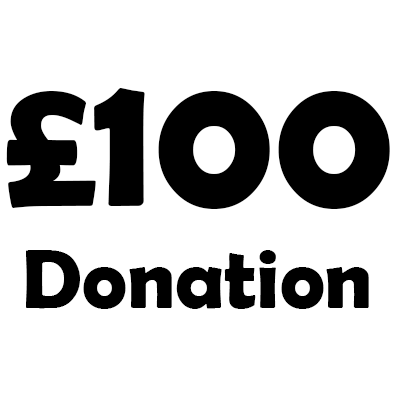 £100 Donation.png