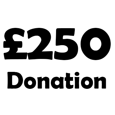 £250 Donation.png