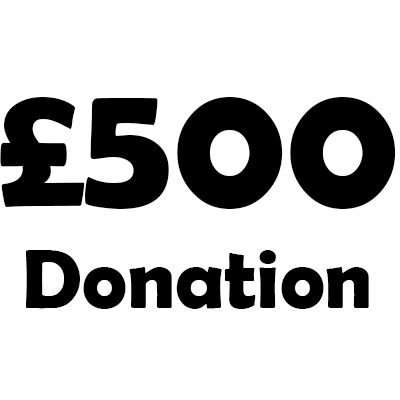 £500 Donation.png