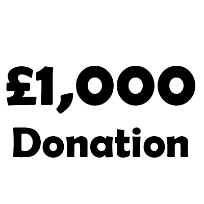 £1,000 Donation.png