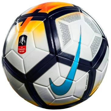 The FA_'Ball For All'_3.jpg