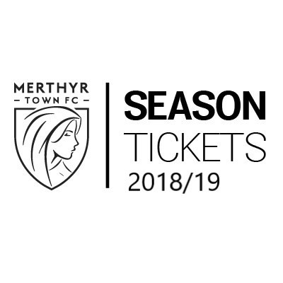 merthyr-town-season-tickets-home-page-image 2018.jpg