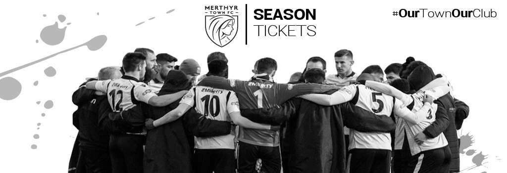 merthyr-town-season-ticket-website-slider-2018.jpg